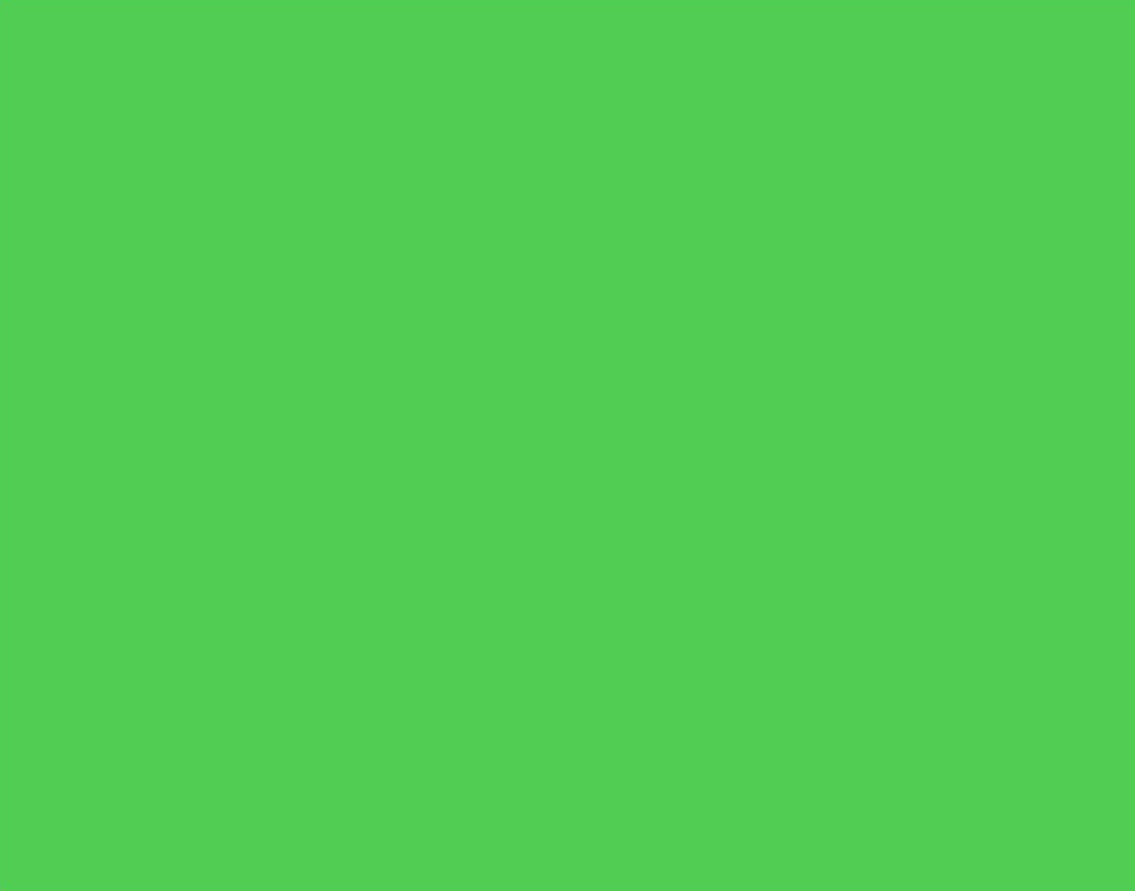 Green-Background-1a