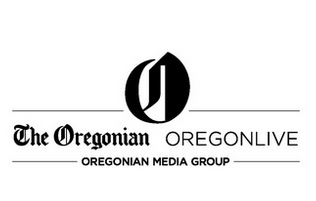 <em>Oregonian</em> on SuperSensory Literacy Space expansion