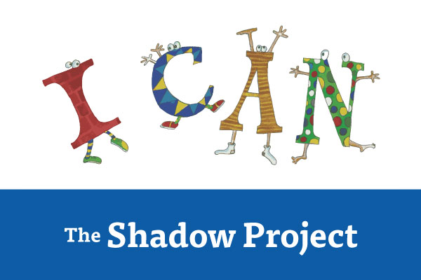 Shadow Receives Grant from The Portland Clinic Foundation