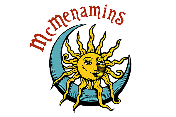 Dine at McMenamins Feb. 28 for Shadow Kids
