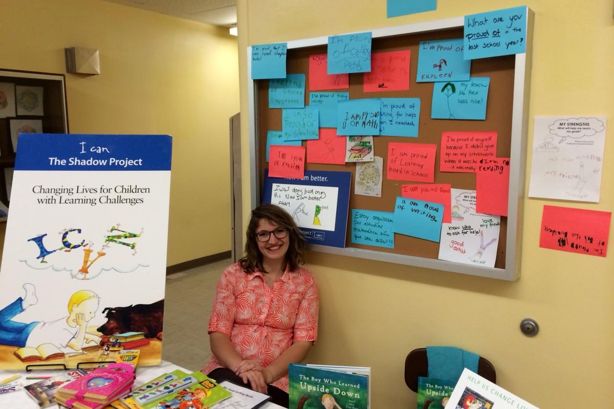 Empowering Parents at Bridger