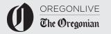 <em>Oregonian</em> on Our New Program Manager