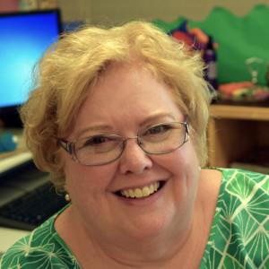 Paula-Fahey