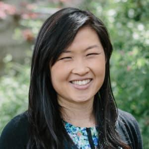 Amy Han, Board Member